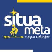 Situa Meta icon