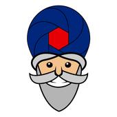 O Guru da Fronteira icon
