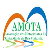 AMOTA icon