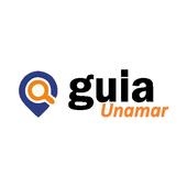 Guia Unamar icon