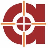 ENCARTERIA icon