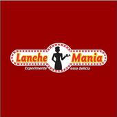 Lanche Mania Sumaré icon