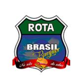 Rota Brasil Delivery icon