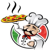 Calábria Pizza Delivery icon