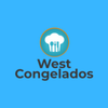 West Congelados icon