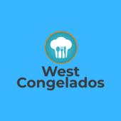 West Congelados icon