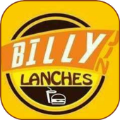 Billy Jin Lanches icon