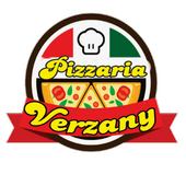 Pizzaria Verzany icon