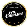 Ivo Camisas - Compre online e receba em sua casa! icon