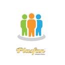 Plasfan RH aplikacja