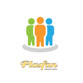 ikon Plasfan RH
