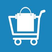 Super Lista de Compras icon