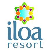 Iloa Resort icon