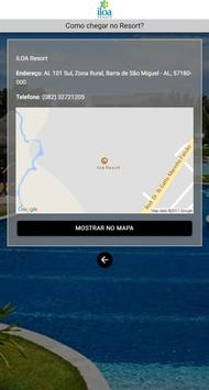 Iloa Resort screenshot 1