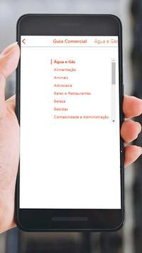 Busca Cupons screenshot 4