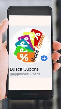 Busca Cupons screenshot 7