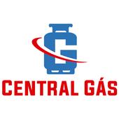 Central Gás icon