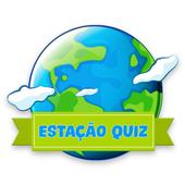 Estação Quiz icon