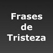 Frases De Tristeza Solidão Decepção E Luto For Android