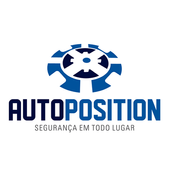 Auto Position Rastreamento BR icon