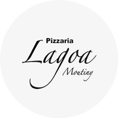 Moutiny Pizzaria icon