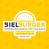 Biel Burger icon