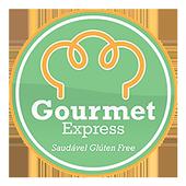 Gourmet Express Saudável icon