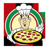 Pizzaria Colorado icon