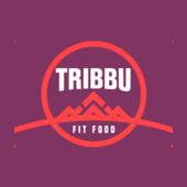 Tribbu Fit Food icon