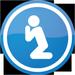 Oração do Dia - Faça sua Prece 9.7 Apk Android