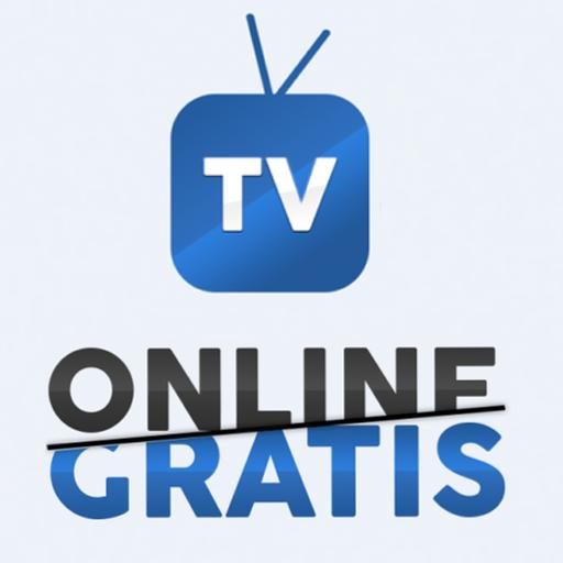 Assistir Tv Online para Android - APK Baixar