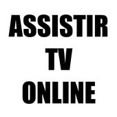 ASSISTIR TV ONLINE 2019 ícone