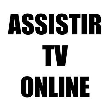 ASSISTIR TV ONLINE 2019 imagem de tela 1