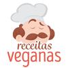 Receitas Veganas em Português icon