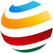 RTNO Web Rádio icon