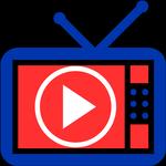 TV no Celular - Online ByAPP APK