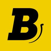 Bagatela icon