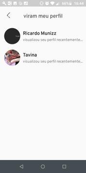 Amizade Carioca - Relacionamentos e encontros screenshot 3