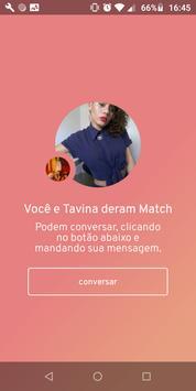 Amizade Carioca - Relacionamentos e encontros screenshot 4