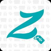 Zpass Empresas icon