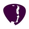 Beleza.com - Profissional icon