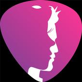 Beleza.com icon