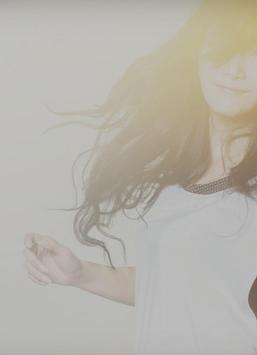 Beleza.com poster