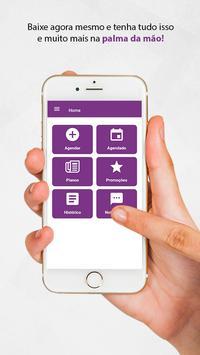 Belle Software Clientes screenshot 4