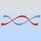 Bioanálise icon