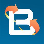 BINS icon