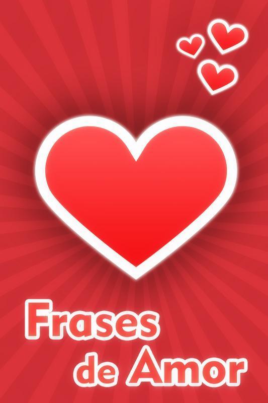 Frases De Amor Para Namorados For Android Apk Download