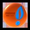 Superbotao P13 icon