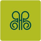 Bourbon Atibaia icon