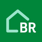 minhaBR icon